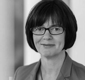 <b>REGINA KREMER</b> ist Geschäftsführerin und Gesellschafterin der Agentur <b>...</b> - gabi_greenlee_295x277px
